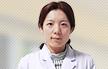 庞晓晋 副主任医师 从医20余年 问诊量:3325位 患者好评:★★★★★