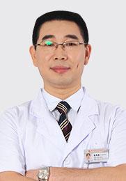 涂高峰 主任医师 中华医学会泌尿外科分会会员 问诊量:3538位 患者好评:★★★★★