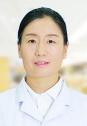 衣艳梅 主治医师 女性因卵巢囊肿 输卵管阻塞 盆腔粘连
