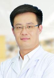 宋化秋 主治医师 男性不育 少精子/弱精 死精子/无精子症