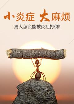 上海九龙在线视频偷国产精品地址
