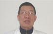 田军 主任医师 中华性病防治协会成员 《尖锐湿疣的诊治》编委成员 问诊量:4530患者好评:★★★★★
