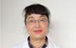 朱珠 主任医生 中华性病防治协会成员 《尖锐湿疣的诊治》编委成员 问诊量:4032患者好评:★★★★★