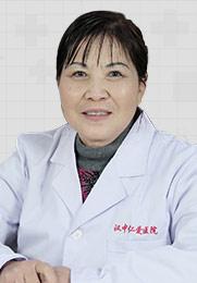 杨秋莲 主治医师 从事妇产科临床30余年 问诊量:3538位 患者好评:★★★★★