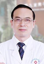杨德明 副主任医师 接诊量8359 患者好评度★★★★★