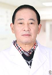 陈开亮 副主任医师 接诊量8499 患者好评度★★★★★