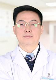 韩用涛 副主任医师 接诊量8296 患者好评度★★★★★