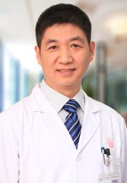 陈晓荣 副主任医师 擅长中西医结合