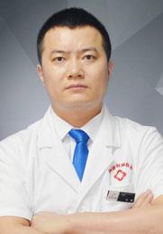 梁巍 主任医师 毕业于第四军医大学,从事疤痕修复研究与临床诊疗工作十余年 问诊量:3531患者 好评:★★★★★