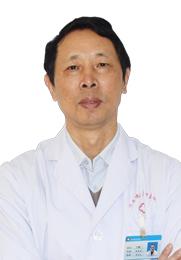 任德广 副主任医师 毕业于南京中医学院 问诊量:3538位 患者好评:★★★★★
