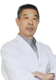 黄运绥 主治医师 风湿骨病临床40年 问诊量:3425位 患者好评:★★★★★