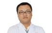 刘军 主治医师 中国医师协会疼痛委员会委员 问诊量:3147位 患者好评:★★★★★
