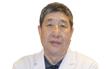 杨进山 主任医师 北京针刀学会常务委员 问诊量:3325位 患者好评:★★★★★
