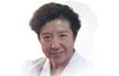 孙伟 主治医师 北京德胜门中医院专家组成员 问诊量:3425位 患者好评:★★★★★