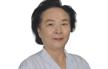 迟润华 主治医师 从事中医临床工作30余年 问诊量:3147位 患者好评:★★★★★