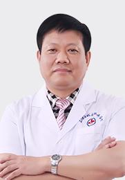 夏风 主治医师