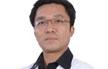 张志高 癫痫主任 中华医学会会员 中国中医癫痫委员会成员 患者好评:★★★★★