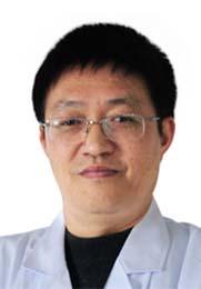 詹伟华 副主任医师