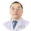 任英杰 主治医师 毕业于河南医科大学 问诊量:3425位 患者好评:★★★★★