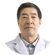 周治平 主治医师 毕业于南京军医学院 问诊量:3147位 患者好评:★★★★★