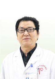 邹官林 特邀专家 癫痫科主任 问诊量:3538患者 好评:★★★★★