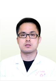 赵善龙 主任医师 毕业于山东现代学院 问诊量:3325患者 好评:★★★★★