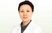 张晖 特邀专家 癫痫科主任 问诊量:3425患者 好评:★★★★★
