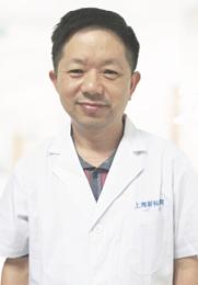 鲍太平 副主任医师 上海新科胃肠疾病研究所副所长 接诊数7830 患者好评度★★★★★