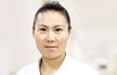 王兆娟 副主任医师 上海新科胃肠疾病研究所副所长 接诊数6792 患者好评度★★★★★