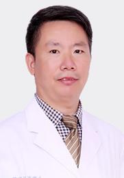 赵龙军 主任医师 发表病毒性肝炎临床治疗病例研究等多篇学术 接诊数6492 患者好评度★★★★★