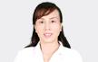 王颖 副主任医师 参与上海心理咨询培训活动 接诊数6492 患者好评度★★★★★