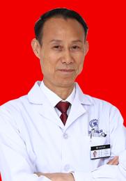 胡太阳 主任医师