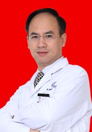 李云峰 主任医师 服务态度:★★★★★ 专业水平:★★★★★ 患者好评:★★★★★