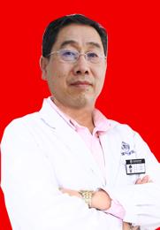 张永旺 主任医师