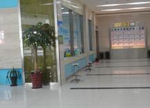 上海失眠医院