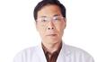 王朝畅 主治医师 从事神经内科工作三十余年 问诊量:3538位 患者好评:★★★★★