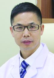 杨中 主任医师 中国性学会会员 中华医学会泌尿外科学分会会员 4312患者好评:★★★★★