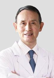 何恢绪  主任医师 40余年男科诊疗经验 曾任广州军区广州总医院泌尿外科主任 患者好评:★★★★★
