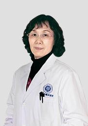 高凤兰 白癜风医生 39年儿童白癜风诊疗 患者好评:★★★★★ 问诊量:3247位
