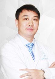 李洪涛 主治医师 问诊量:3425位 患者好评:★★★★★