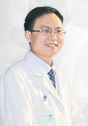 陈鸿 主治医师 问诊量:3425位 患者好评:★★★★★