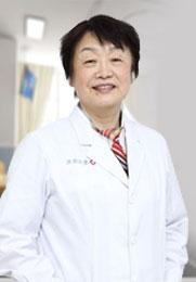 陆野燕 副主任医师 毕业于第四军医大学 问诊量:3538位 患者好评:★★★★★