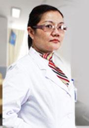 王玉红 主治医师 从事妇科临床20余年 问诊量:3325位 患者好评:★★★★★