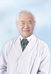 李长恒 主任医师 痤疮(青春痘) 皮炎/湿疹 荨麻疹/脱发