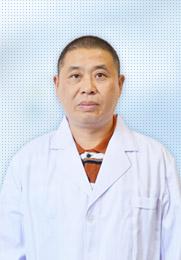 石劲松 副主任医师 痤疮(青春痘) 皮炎/湿疹 荨麻疹/脱发