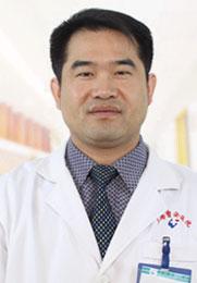 汪小勇 院长 中国血管瘤和脉管畸形协会会员 接诊数784 患者好评度★★★★★