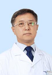 李五一 主任医师、教授 发表论著30余篇 中国医学科学院科技进步三等奖1项 北京协和医院医疗成果奖2项
