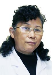 李爱存 主任医师 30余年临床经验 专业水平:★★★★★ 患者推荐:★★★★★