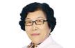 杨炳如 教授 江苏省医师协会委员 原北京天坛医院主任 问诊量:6563患者好评:★★★★★