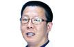 李敬仁 主任医师 江苏省中医院特邀专家 江苏省医师协会委员 问诊量:5274患者好评:★★★★★